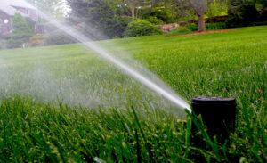 Sula Sistemleri - Çimseren hazır çim rulo çim peyzaj alanlarında kullanılan sulama sistemlerinin kurulum montaj ve satışını gerçekleştirmektedir.